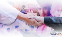 BN Kota Bharu janji taja perkahwinan pertama