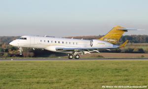 2259d771 privatejet - Malaysiakini