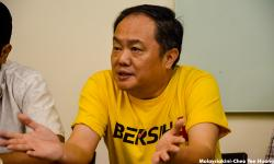 Local elections: Bersih deems PM's concerns 'speculative, without basis'