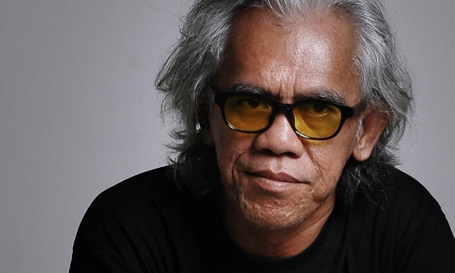 Malaysiakini - ULASAN | Penolakan 'Wangi Jadi Saksi': Surat terbuka U-Wei untuk Ahmad Idham