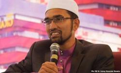 Jangan mudah sangat gadai nama Islam, kata pensyarah