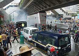 bersih rally 271207 03