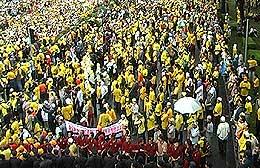bersih rally 271207 01