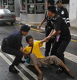 bersih rally 271207 06
