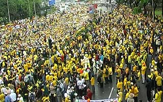 bersih rally 271207 02