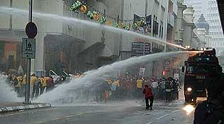 bersih rally 271207 05