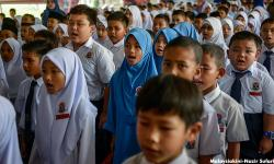 Bersih says order barring opposition reps from schools wrong
