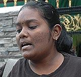 gmi indonesian embassy memo isa detainees 180108 e nalini