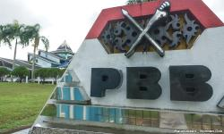 PBB no 'bully' within GPS, says party sec-gen