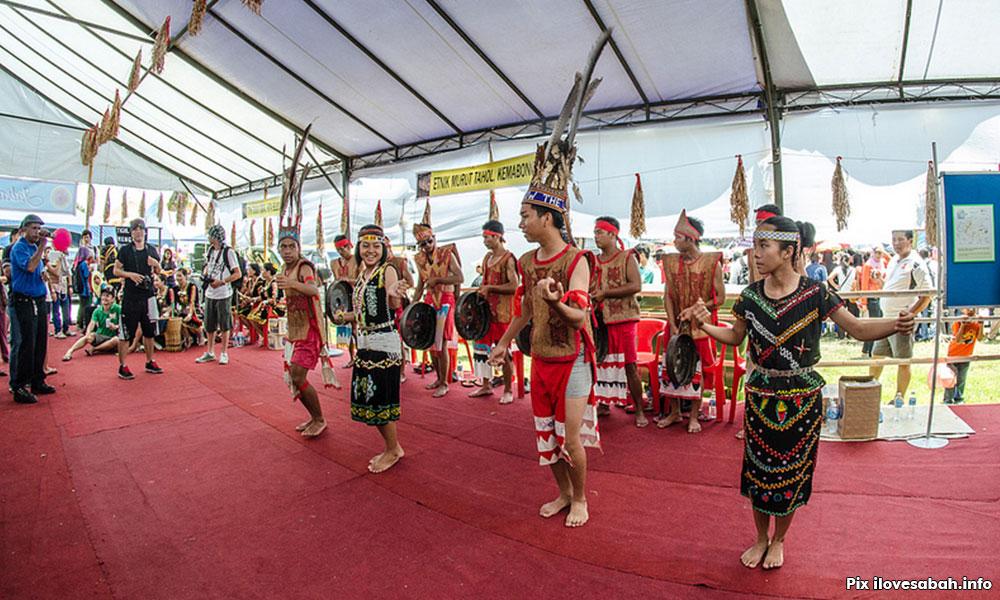 'Hormati Perjanjian Malaysia, kita belum setaraf'