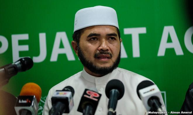www.malaysiakini.com