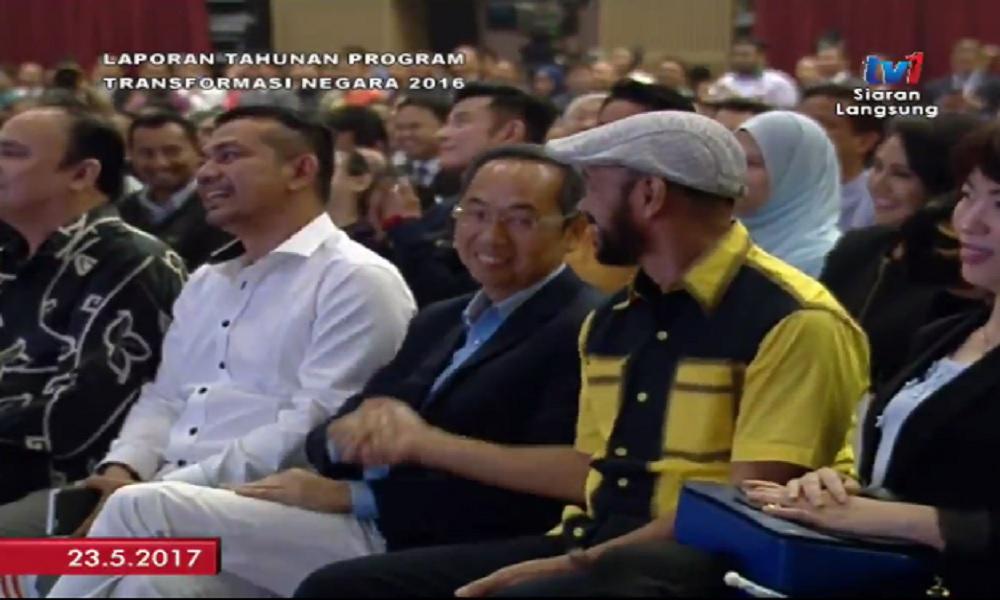 https://i.malaysiakini.com/1115/3fbef56c7a79febf886de0995cdb18ac.jpeg