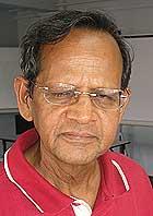 malaysiaindru dot com malaysia indru 240208 editor