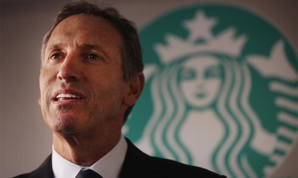 PERKASA desak orang ramai boikot Starbucks dan Microsoft kerana mendukung hak LGBT