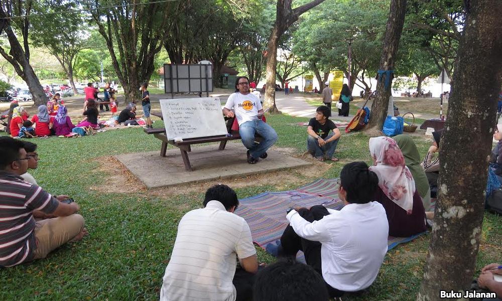 新文化运动实质上是_切格瓦拉的启示——马来新青年文化运动