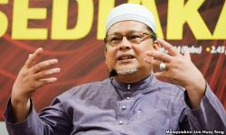 Kelantan deputy MB rejects Dr M's oil royalty formula