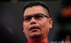 Jamal continues to frustrate police, evades dragnet