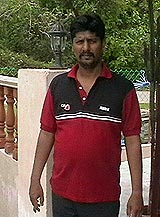 pkr gopeng visit taman kinta 010308 wahiduzzaman abdullah