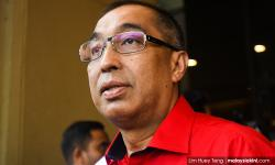 Govt policies aim to ensure continuous peace, prosperity - Salleh