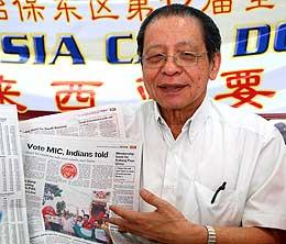 kit siang labis pas 060308 newspaper
