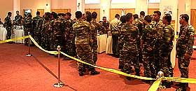 mafrel military postal vote casting 060308 army