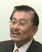 chua jui ming pc 130308 talk