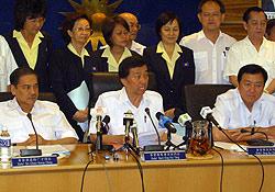 mca bring forward party polls 150308 ong ka ting