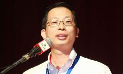Keng Liang vows to stay put in Taiping if he wins, not 'flee' like Nga