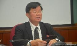 CM: Penang ready for local elections, decision now up to Putrajaya