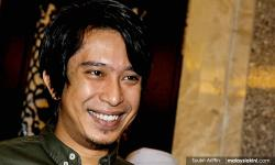 Activist Adam Adli freed of sedition charge