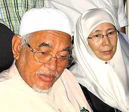 pas pkr dap pc barisan rakyat coalition 010408 03