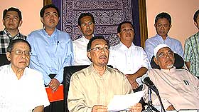pas pkr dap pc barisan rakyat coalition 010408 02