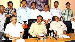 pas pkr dap pc barisan rakyat coalition 010408 05