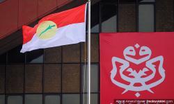 Mesyuarat perwakilan pemilihan sayap Umno berlangsung hari ini
