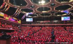 KiniGuide: How to sack an Umno president