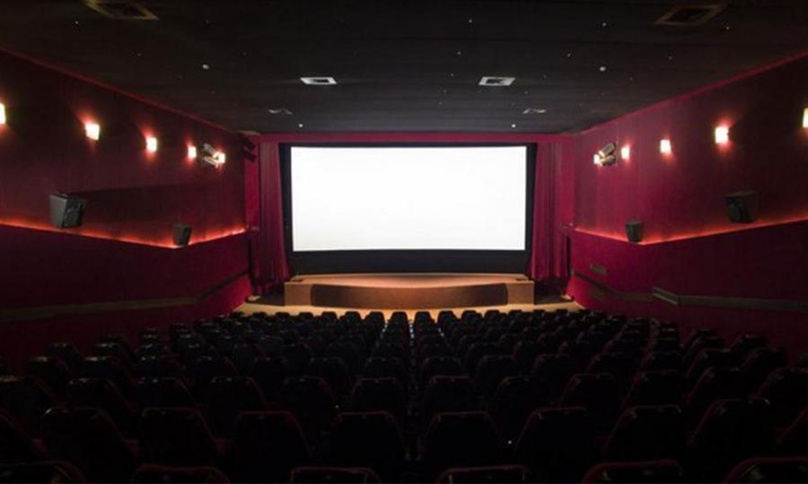 Malaysiakini Kelantan To Remain Without Cinemas