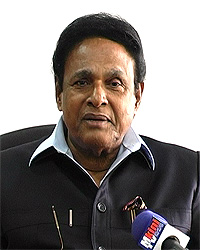 samy vellu interview 160408 01