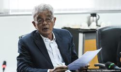 Suhakam schools PM, says it doesn't want same-sex marriage, just human rights
