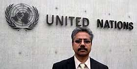 hindraf waythamoorthy united nations un 220408 01