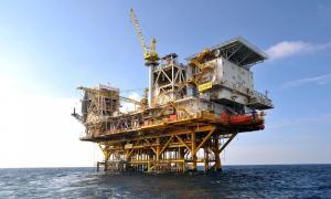 砂州下月起监管石油开采,吁各造遵守法庭裁决