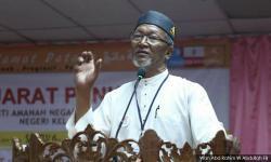 K'tan Amanah denies blocking return of outstation voters