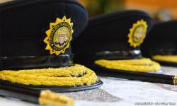 MACC sets sights on suspected corrupt K'tan politician