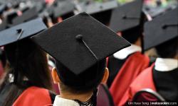 Towards a fair and farsighted education system