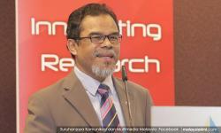 MCMC moots 10-fold hike to 'fake news' penalties