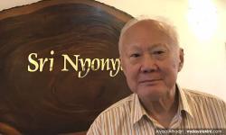 RPK allegation about funding DAP untrue, says Kuok's nephew