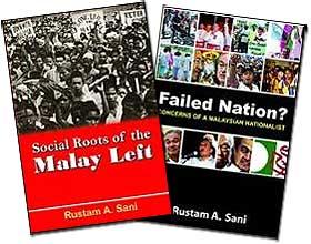 rustam sani books 230408 02
