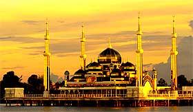terengganu crystal mosque masjid kristal 230408
