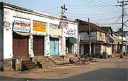 nepal election indelible ink 230408 shanty