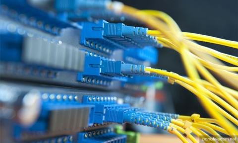 Broadband service prices have reduced by 49 percent, says MCMC