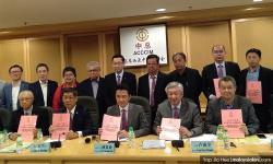 ACCCIM: Keep China ties, no matter who wins GE14
